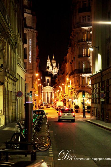 20111224_Paris 003