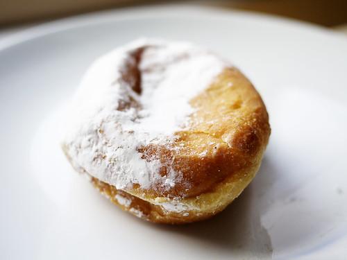 03-15 donut