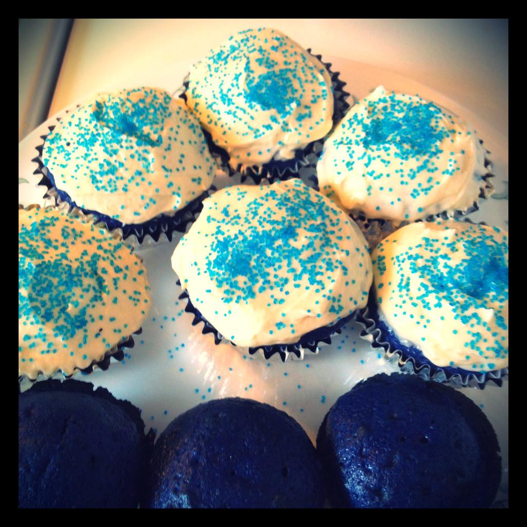 1blogcupcakes1