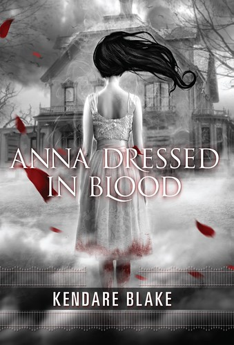 Anna Dressed in Blood[1]