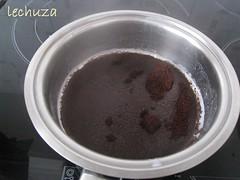 Pannacota de café (7)