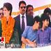 Kids join mother Priyanka Gandhi Vadra in Amethi (19)