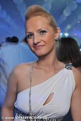 cyberfactory 2012 sensation innerspace ethias arena hasselt belgium id&t