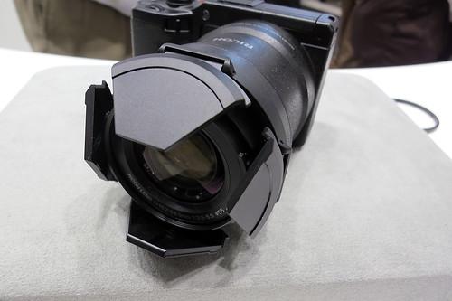 CP+2012-GXR-A16-24-85mm-IMG_1492