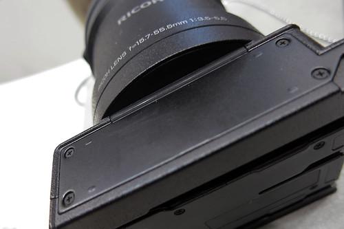CP+2012-GXR-A16-24-85mm-IMG_1497