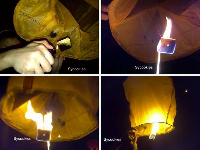 9..lantern