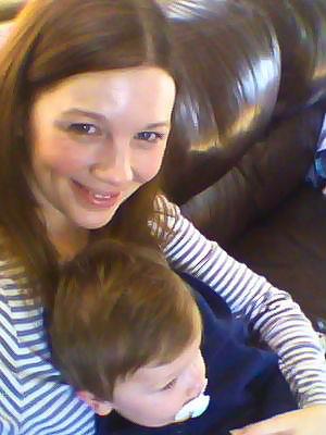 Mama & Eli (1 of 1)