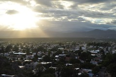 El Chilecito