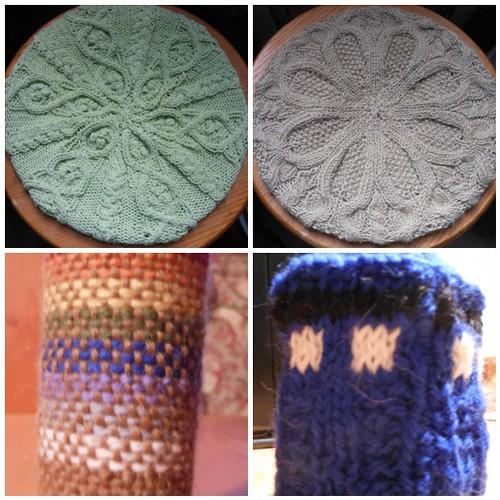 T4R1 by Paula knits