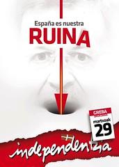 ruina_independentzia