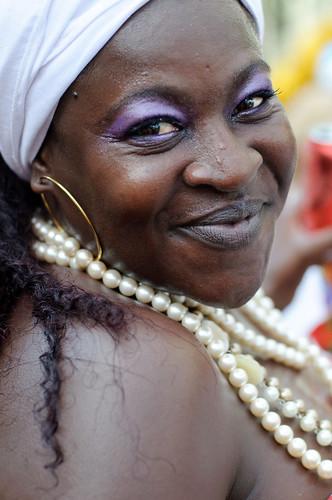Pre Carnaval - Campinas 05