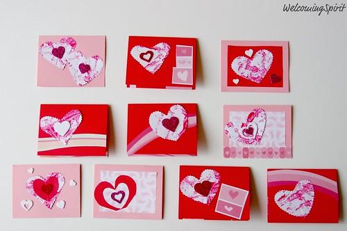 valentine's day 2012 013