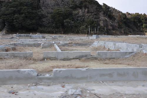 2012.02.11-12_FUKUSHIMA_054
