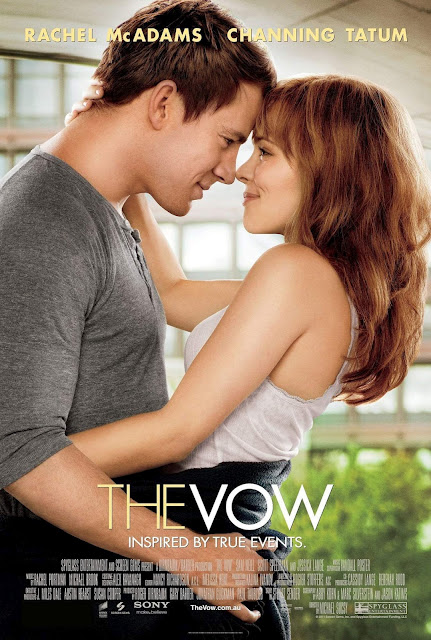 the-vow-poster03