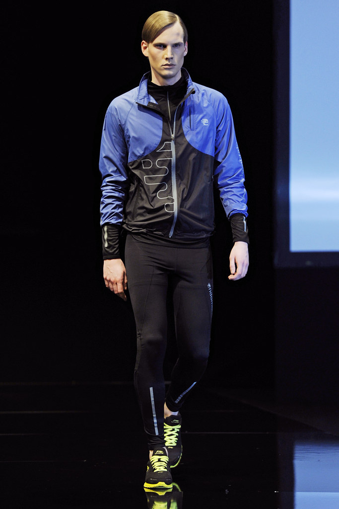 FW12 Copenhagen David Andersen001_Peter Beyer(Official)