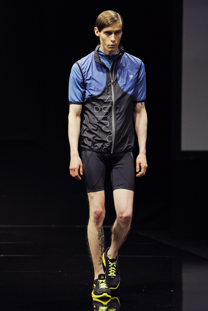 FW12 Copenhagen David Andersen002_Simon Nygard(Official)