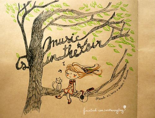 68-music-pavinee