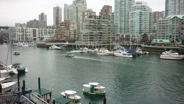 vancouver_164