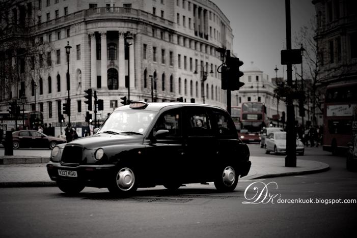 20111227_London 036