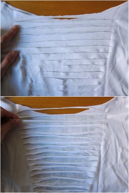camiseta Avon1