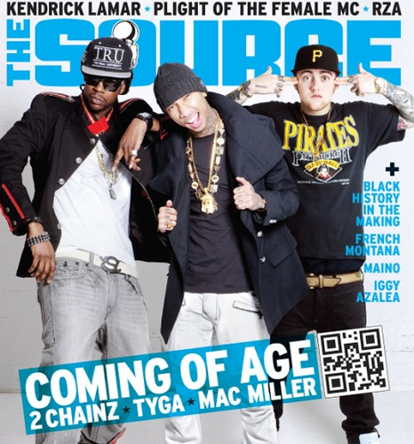 2-chainz-tyga-mac-miller-source