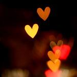 14 Hearts