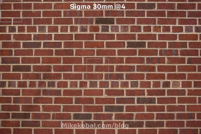 Sigma_30mm4_onNex7