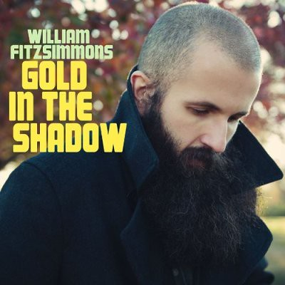 William-Fitzsimmons---Gold-In-The-Shadow