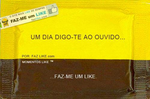 FAZ-me um like