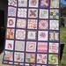 Poppy's quilt by lkhomework