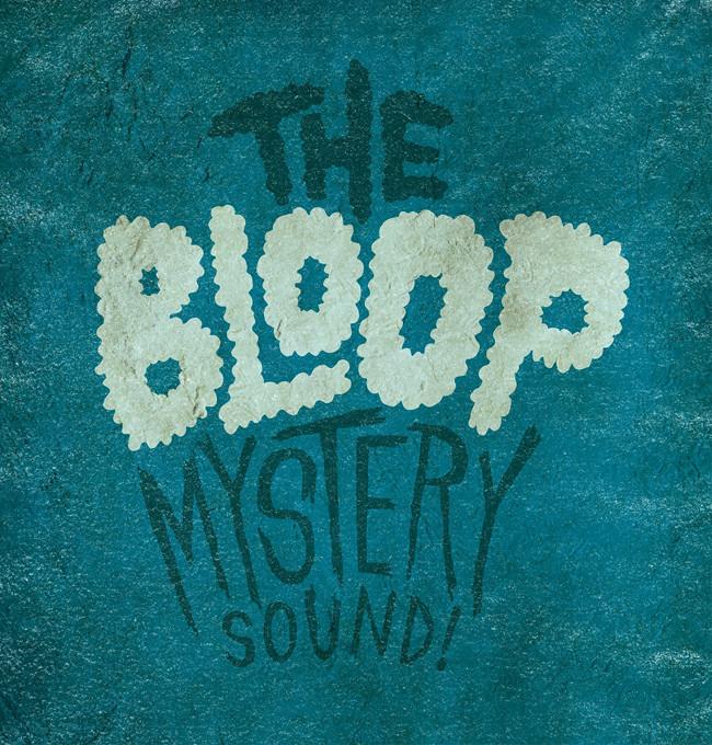 1042 20120217 BLOOP