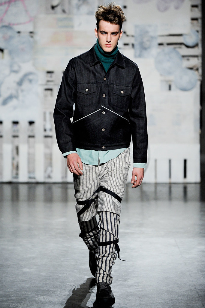 FW12 New York Loden Dager009_James Smith(VOGUE)