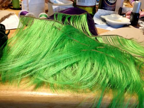 wig progress 5