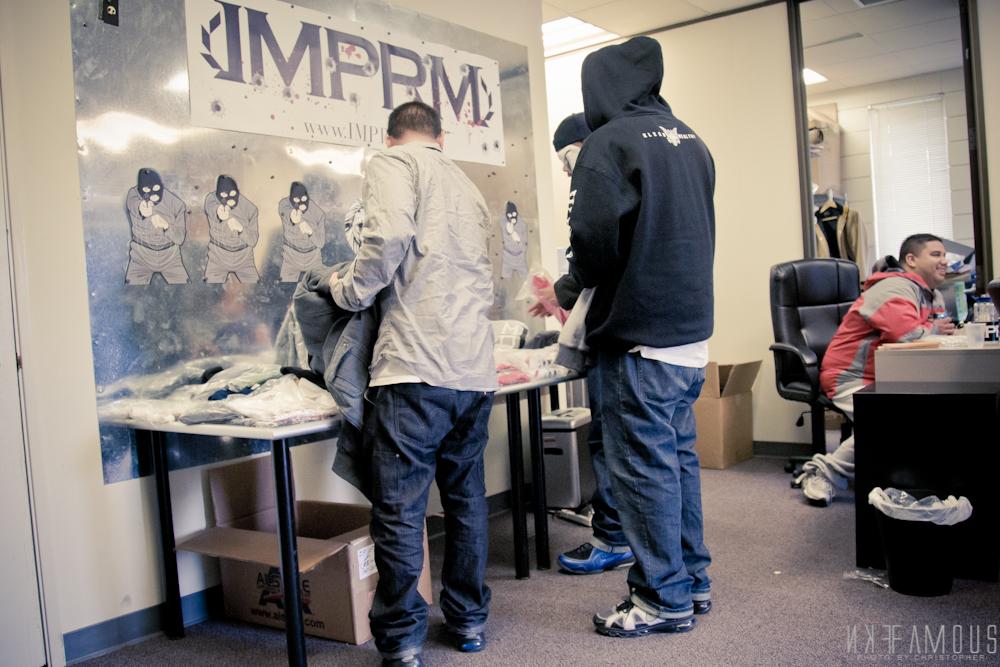 IMPRM_1-7