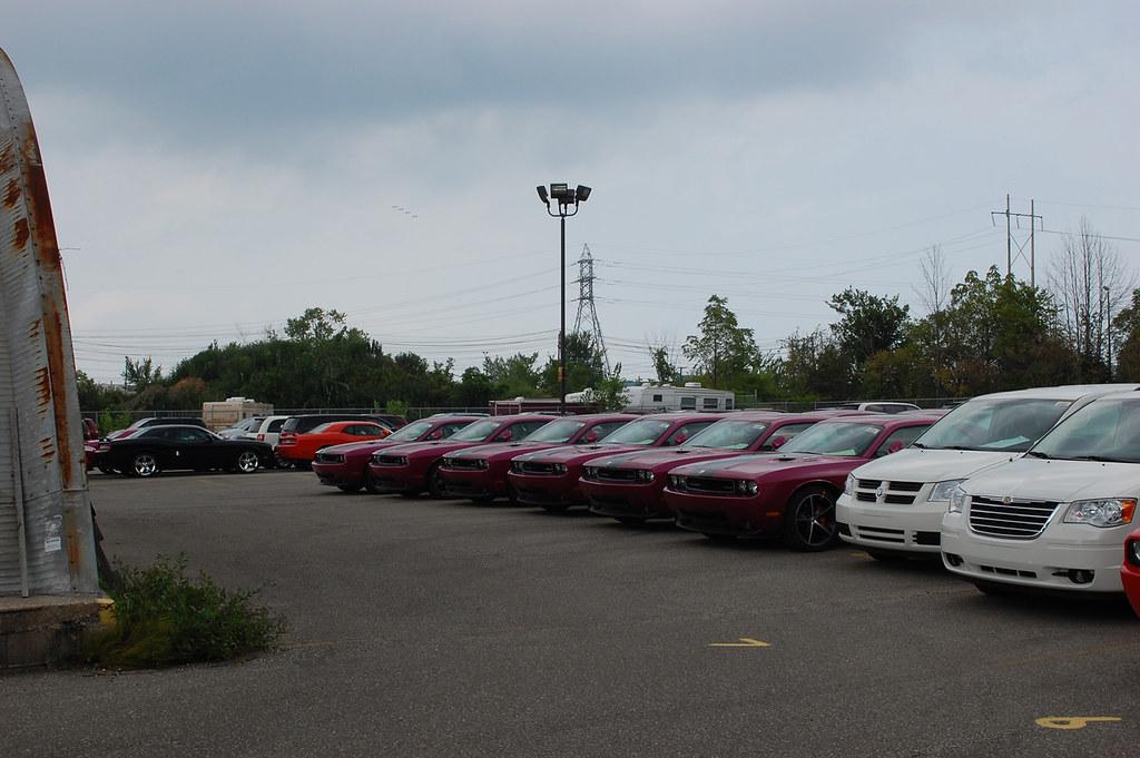 CHRYSLER DEALERS ONTARIO : CHRYSLER DEALERS | Chrysler ...