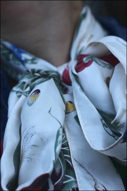 capsule wardrobe day 6
