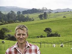 Kiwi Farmer