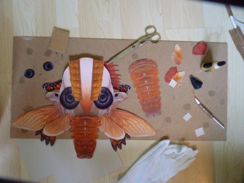 TRITTE- Masque constructor  (1)