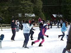Hartland High School Winter Camp 2012-78