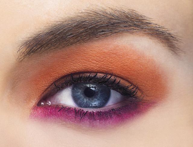 Gina_tricot_eyes
