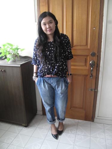boyfriend_3