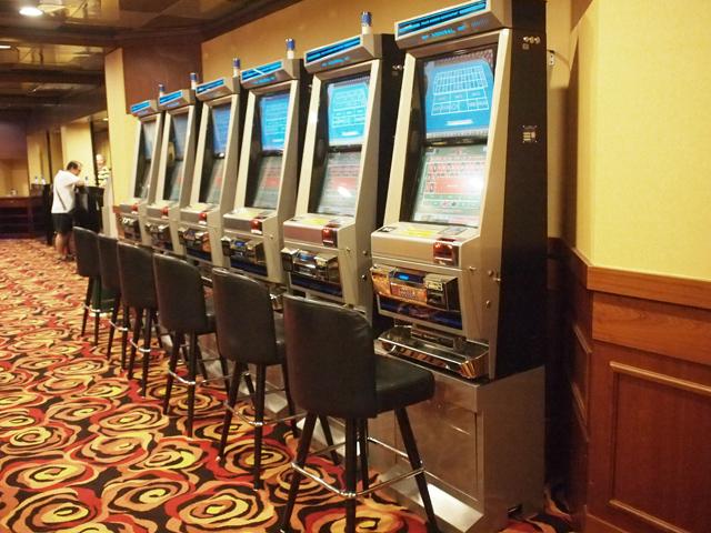 Star cruise virgo casino gambling drectory