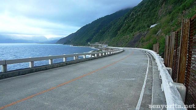 Patapat-Bridge1