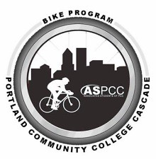 bike program logo
