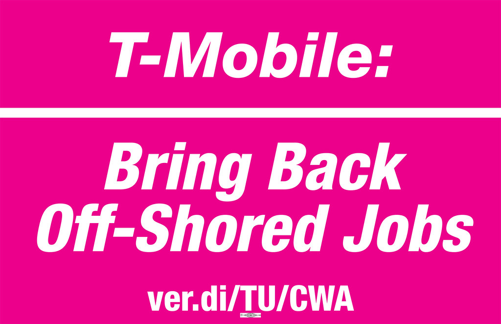 T-Mobile_BringBackOffshoredJobs