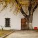Casa Madero por nrqsnchz