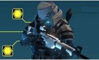 videojuegos de disparos online