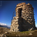 La torre del alto