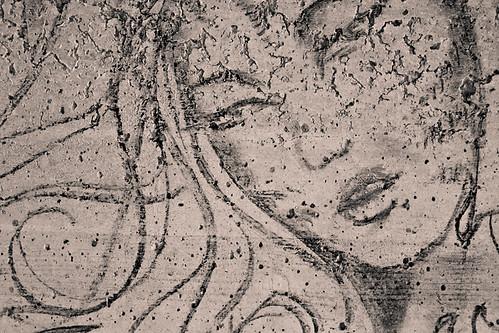 04 - La Vénus d'Ille