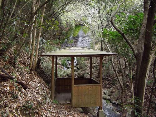太戸の滝 #8